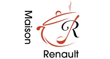 Maison Renault-Jacou