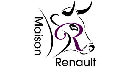 Maison Renault-Clapiers