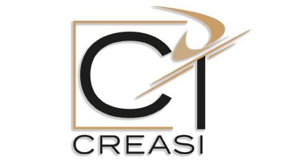Creasi