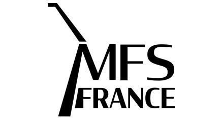 MFS France